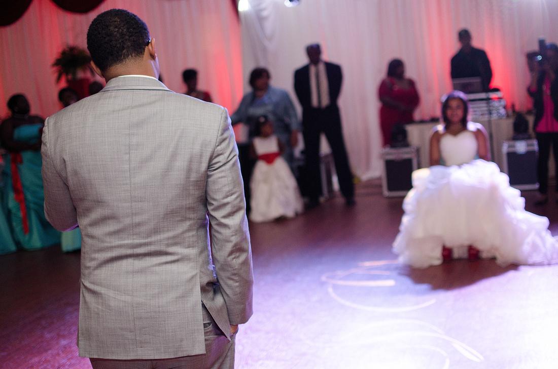 D&J Wedding622