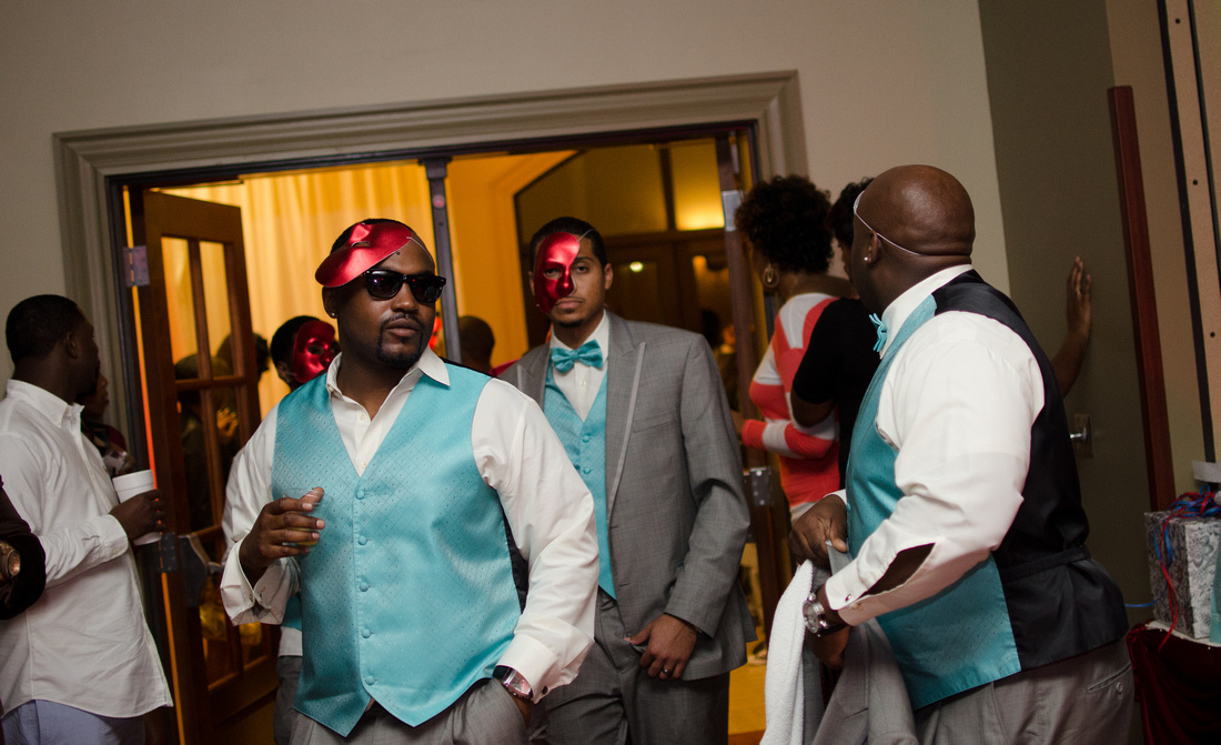 D&J Wedding858