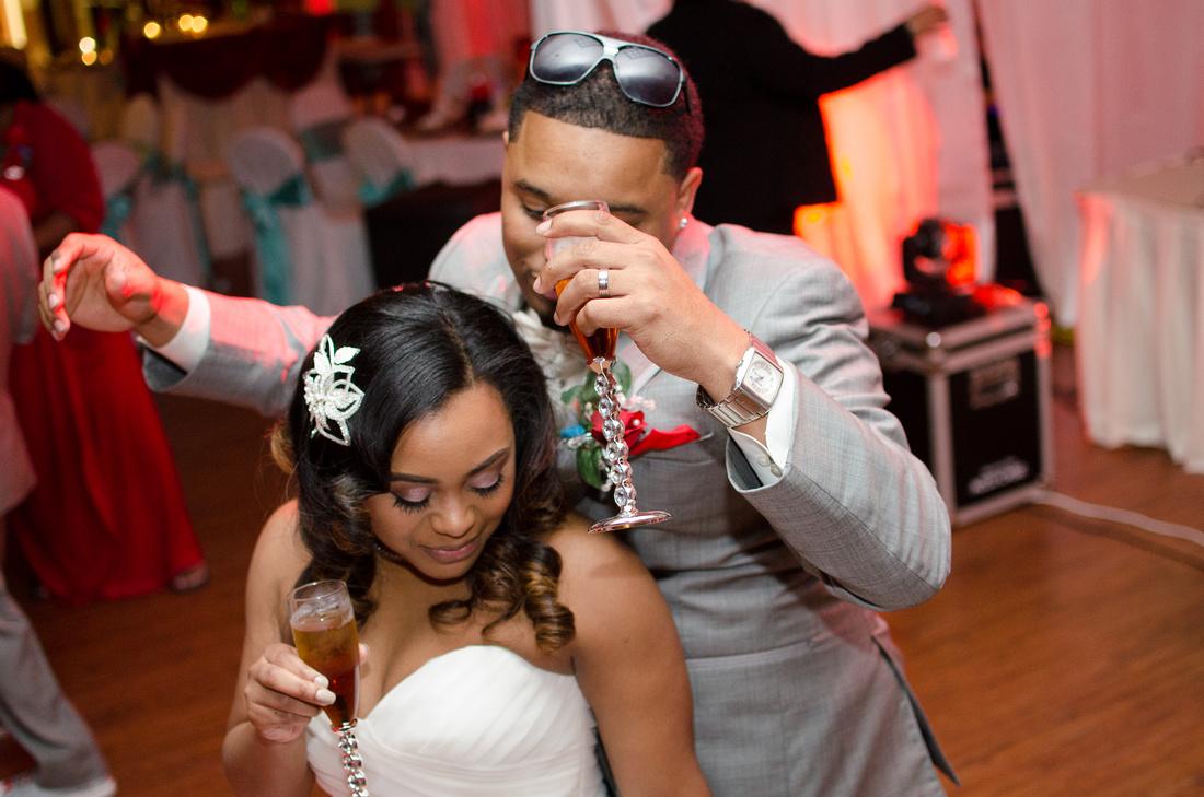 D&J Wedding827