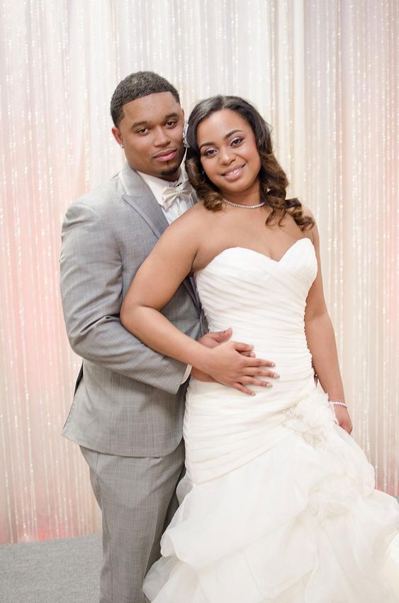 D&J Wedding716