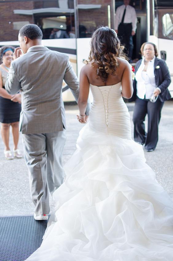 D&J Wedding448