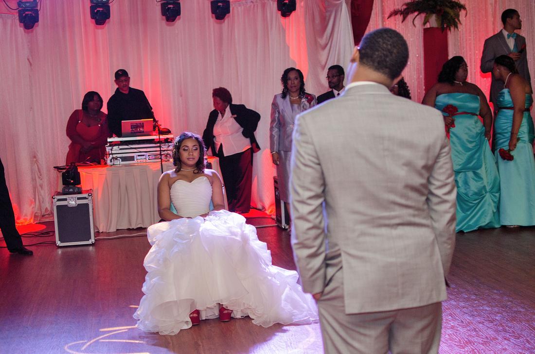 D&J Wedding628