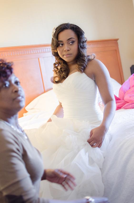 D&J Wedding162